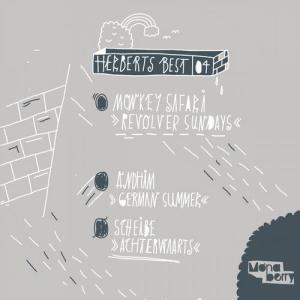 Herberts-Best-4