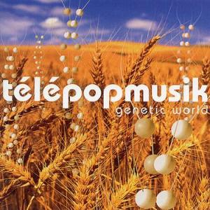Telepopmusik-Breathe