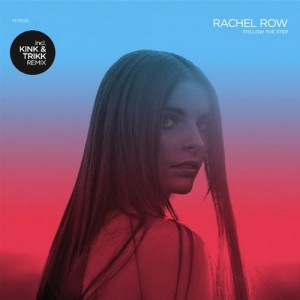 Rachel-Row-Follow-The-Step