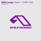 Matt-Lange-Avalon-_-Griffith-Park