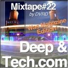 newcovermix#22