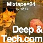 covermix#24